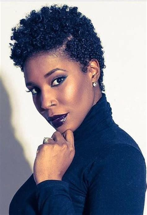 textizurer for black women best curl defining products for your natural hair texture