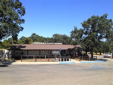 lake cachuma boat rental the cachuma lake general store now open under new