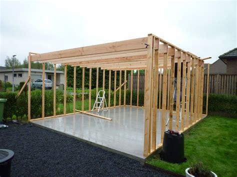 ideeen voor tuinhuis dak modern tuinhuis bijgebouw hoe maak je het hoe heb ik