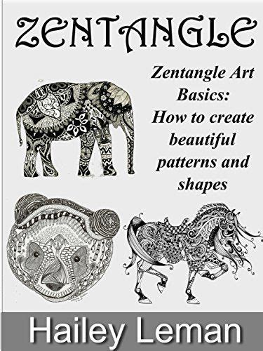 how to make a zendoodle 17 best ideas about zentangle for beginners on