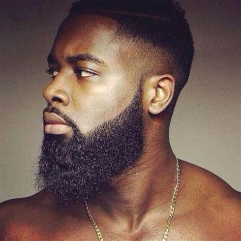 beard hair cuts black guy 279 best images about beards on pinterest different