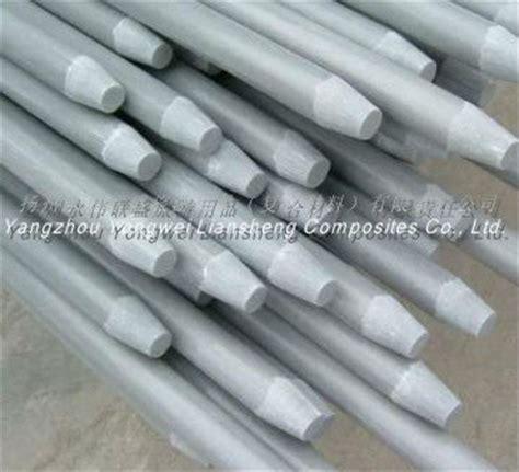 Rod Grounding Tembaga 58 3 Meter Per Batang fiberglass vine stakes tapered view nursery stakes ywls product details from yangzhou