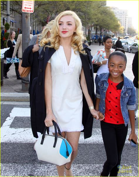 debby ryan s house debby ryan white house easter egg roll with jessie cast photo 666224 photo