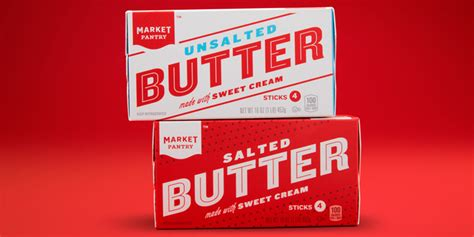 Market Pantry Shrimp by Target Gives Market Pantry Brand A New Look R One