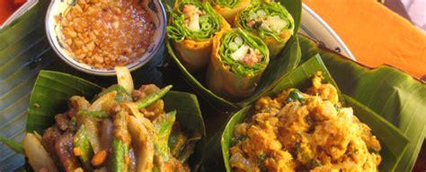cuisine cambodge cuisine guide et conseil de voyage au cambodge