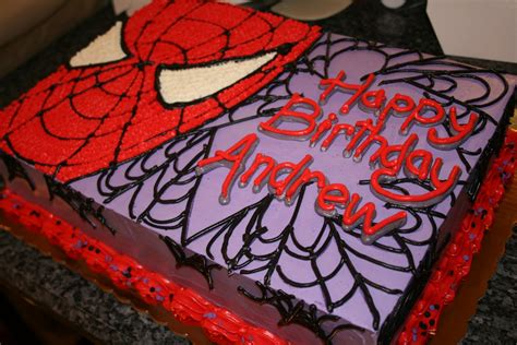 spiderman template for cake search results calendar 2015