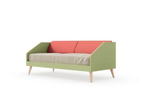 subito divano subitoit divani bellissimo with subitoit divani subitoit