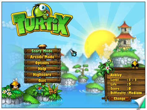 full version pc games free download windows 7 turtix free pc games free download for windows 7 8 8 1 10