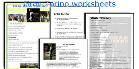 Gran Torino Essay by 9 Essay Writing Tips To Analysis Essay Gran Torino