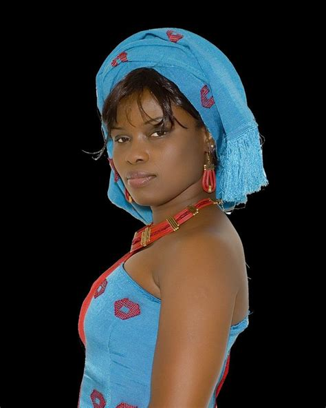 Dress Wst 9928 39 best royals princess keisha of nigeria images on