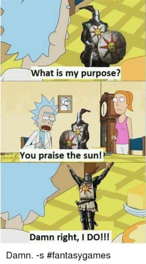 Praise The Sun Meme - 25 best memes about praise the sun praise the sun memes