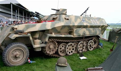 ww2 vehicles ww2 vehicles and other 5 pics german army canon