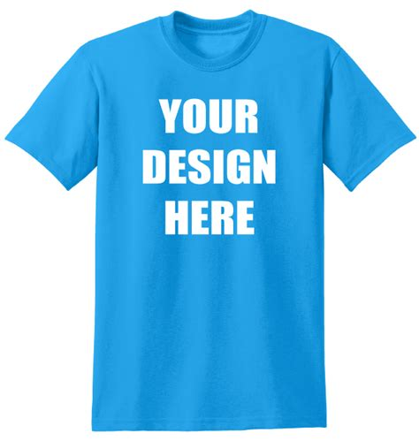 printable area on a t shirt t shirt printing artee shirt