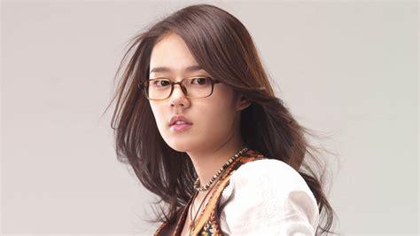 wallpaper girl all beautiful korean girl wallpaper wallpapersafari