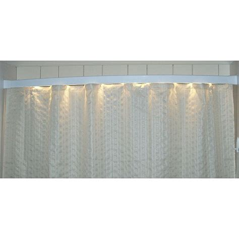 modern shower curtain rod best 20 modern shower curtain rods ideas on pinterest
