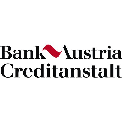 bank austria t cut e references