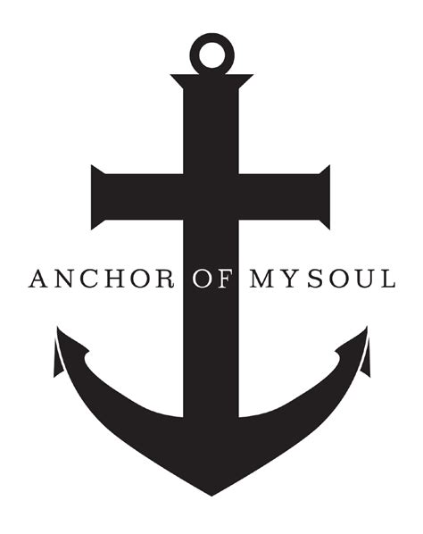 anchor cross www pixshark com images galleries with a