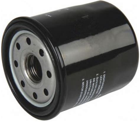 Saringan Strainer Spare Part Sanchin Sc auto spare parts genuine filter 90915 yzzj2 buy filter 90915 yzzj2 genuine filter