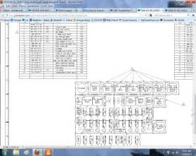 8 best images of peterbilt fuse panel diagram peterbilt 379 fuse panel diagram 2007 peterbilt