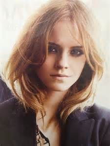 emma watson hairdos easy step by step best hairstyles ideas step by step free hd wallpapers