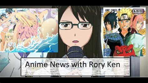 anime news naruto  swimsuit anime sao  cosplay