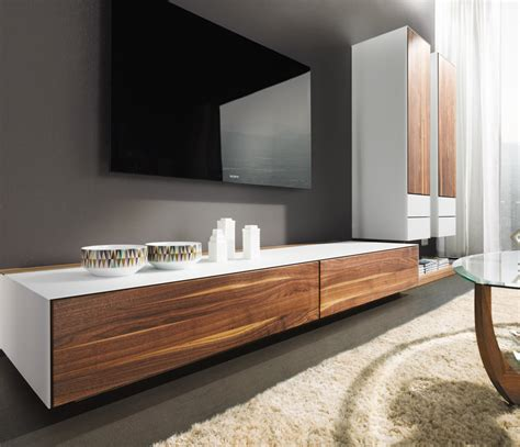 Glass Media Cabinet by Solid Wood And Glass Media Cabinets Cubus Wharfside