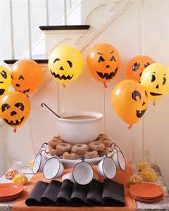 Halloween Decorations To Make At Home by 25 Halloween Decorations To Make At Home Decoration Love