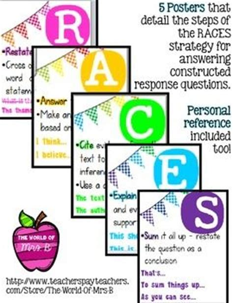 Race Socially Constructed Essay by Best 25 Constructed Response Ideas On Step Response Evidence Anchor Chart And
