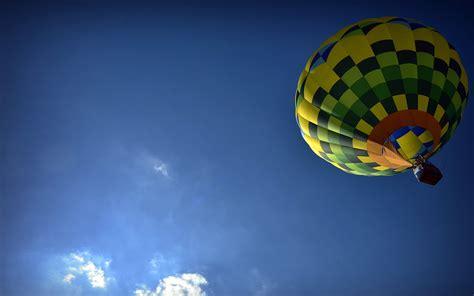 hot air balloon desktop 21 wonderful hd hot air balloon wallpapers hdwallsource com