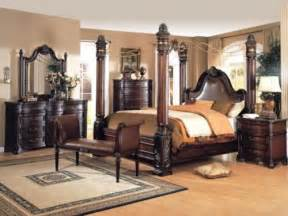 Iron Four Poster Bed how to look after the king bedroom sets
