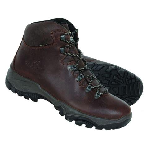 scarpa womens terra gtx boot cotswold outdoor
