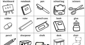 Grey Desk Chair Teachermina Classroom Objects