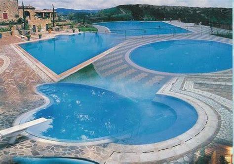 Comment Faire Sa Piscine 3497 comment faire sa piscine construire sa piscine maison