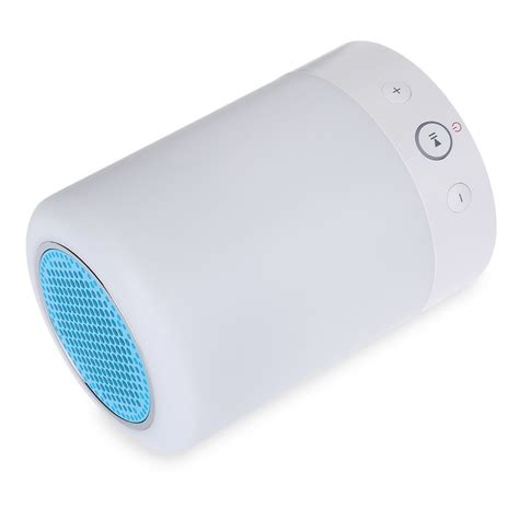 touch l portable speaker instructions supp l7 bluetooth speaker 3 in 1 portable romantic touch