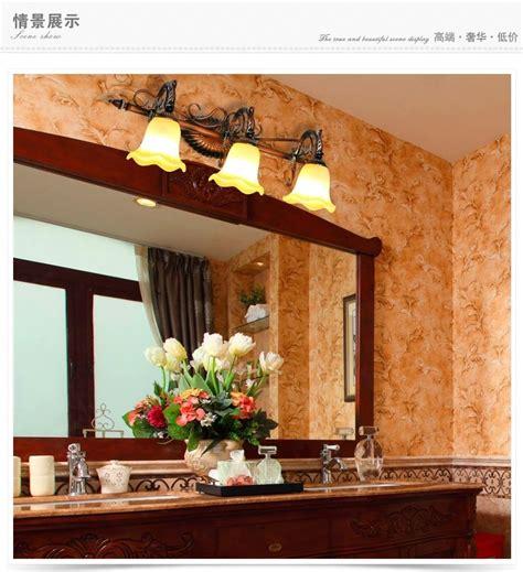 Gerahmte Badezimmerspiegel by Kaufen Gro 223 Handel Classic Bathroom Mirrors Aus