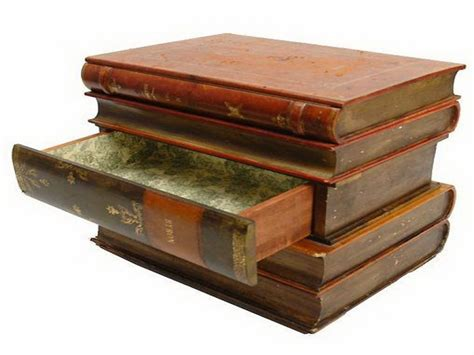 Books On Coffee Table Kitchen Key Holder Stack Of Books Looks Like Stacked Books Coffee Table Interior Designs