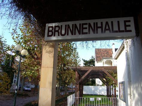 haus bad dürkheim salinarium in bad duerkheim therme sauna freizeitbad