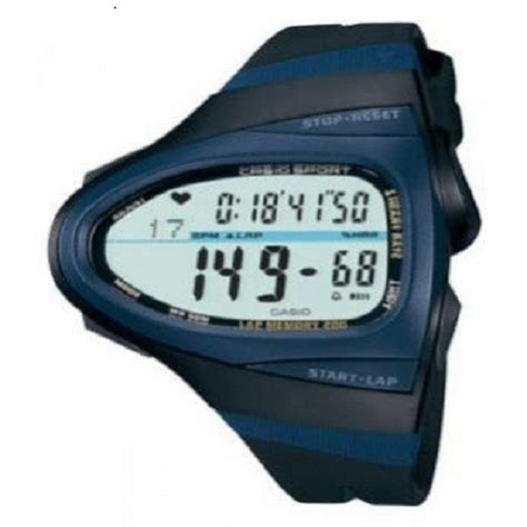 Casio Original Ae 1300wh 2avdf welcome to timeless ng