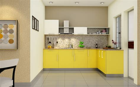 What Is Modular Kitchen Concept by 99 Simple Kitchen Cabinets L Shaped L Shaped Kitchen