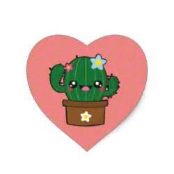 cactus stickers zazzle co uk