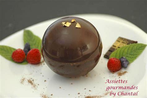 Monde Bourbon 500g sph 232 re chocolat pour un dessert