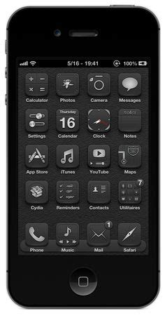 keyboard themes tweaks 1000 images about theme my idevice on pinterest