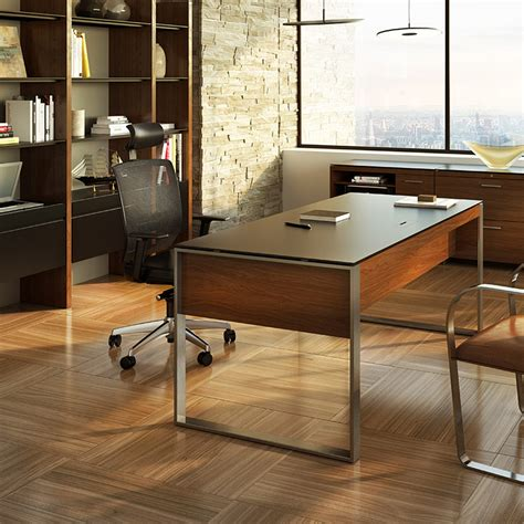 realspace magellan collection corner desk 100 realspace magellan collection corner desk honey