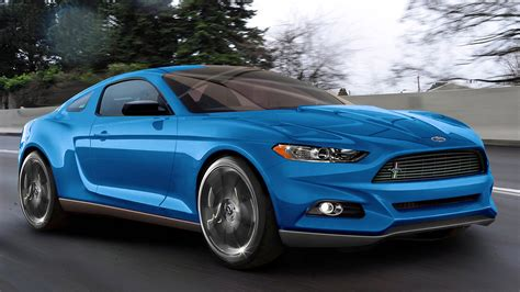 Ford 2015 Gt 2015 Ford Mustang Gt Hd Wallpaper Of Car Hdwallpaper2013