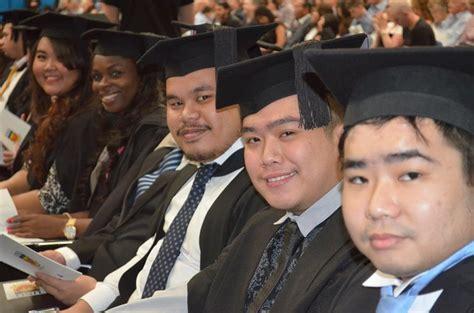 Inti Mba Scholarship by Inti College Indonesia Resmi Menjadi Raffles College