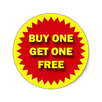 one free free publishing in the 21st century