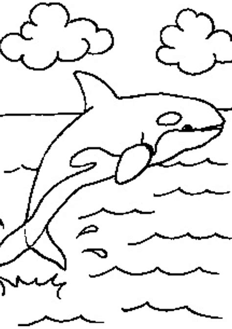 coloring pages of sea world under the sea coloring pages bestofcoloring com