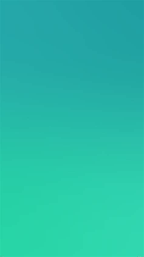 wallpaper blue tosca for iphone x iphonexpapers
