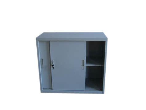 sliding cabinet door track metal sliding cabinet door track sliding doors