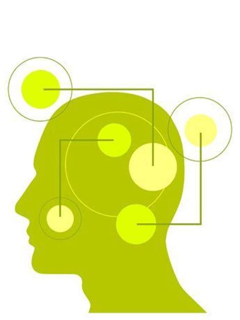 imagenes mentales definicion definici 243 n de mental 187 concepto en definici 243 n abc